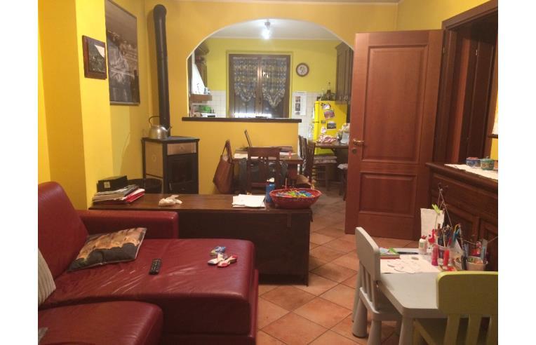 Foto 1 - Casa indipendente in Vendita da Privato - Sordevolo (Biella)