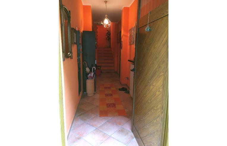 Foto 2 - Casa indipendente in Vendita da Privato - Sordevolo (Biella)