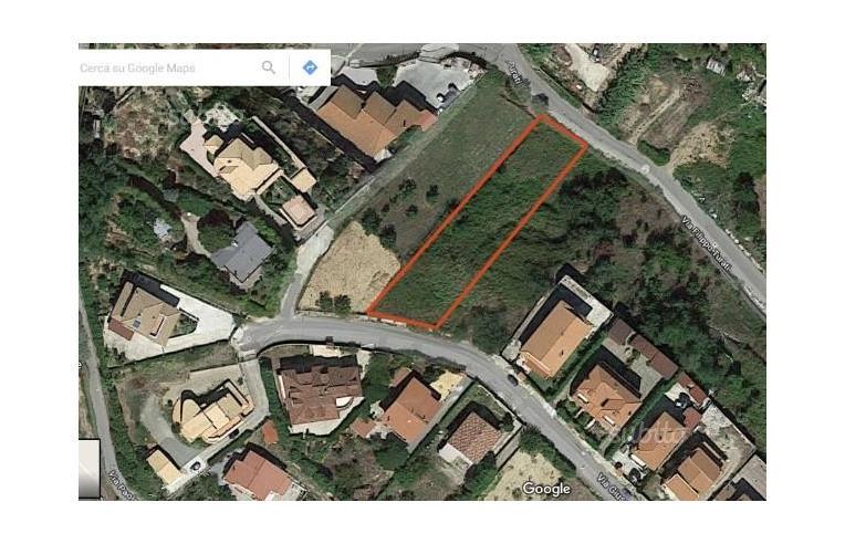 Foto 2 - Terreno Edificabile Residenziale in Vendita da Privato - Borgia (Catanzaro)