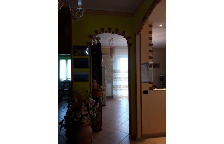 Foto 4 - Appartamento in Vendita da Privato - Campagnola Emilia (Reggio nell'Emilia)