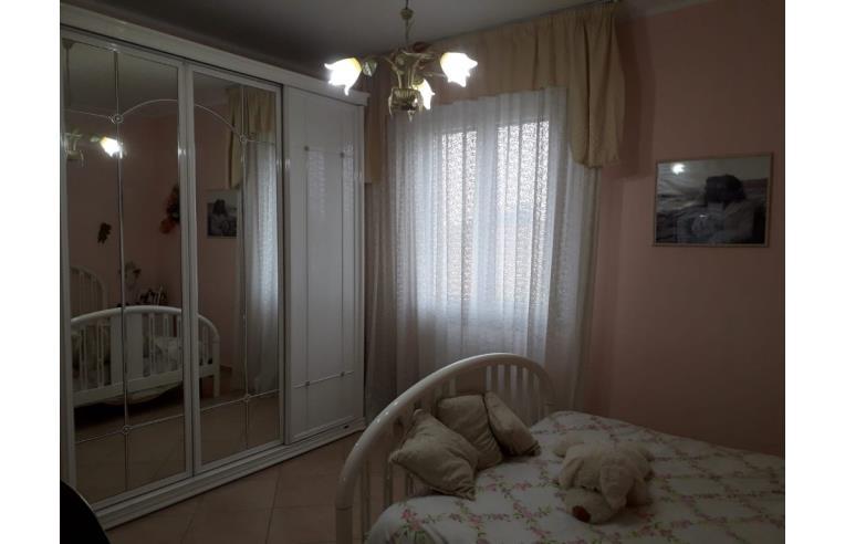 Foto 7 - Appartamento in Vendita da Privato - Campagnola Emilia (Reggio nell'Emilia)