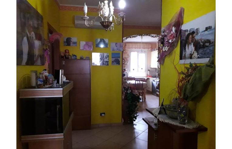 Foto 5 - Appartamento in Vendita da Privato - Campagnola Emilia (Reggio nell'Emilia)