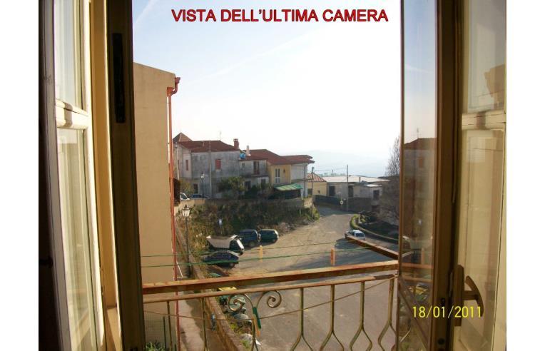 Foto 8 - Casa indipendente in Vendita da Privato - Soveria Simeri (Catanzaro)