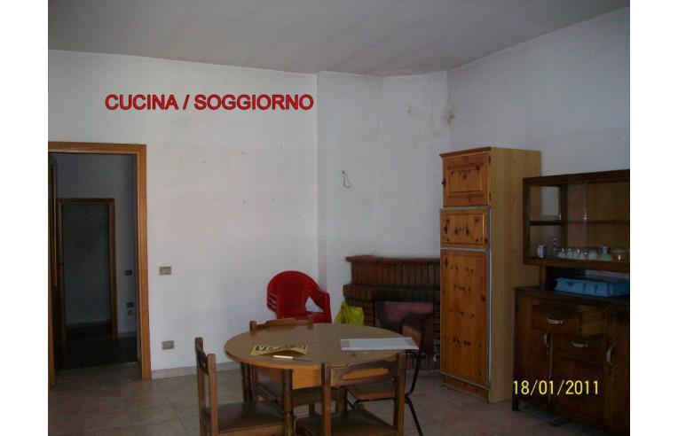 Foto 4 - Casa indipendente in Vendita da Privato - Soveria Simeri (Catanzaro)