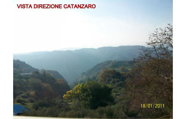 Foto 7 - Casa indipendente in Vendita da Privato - Soveria Simeri (Catanzaro)