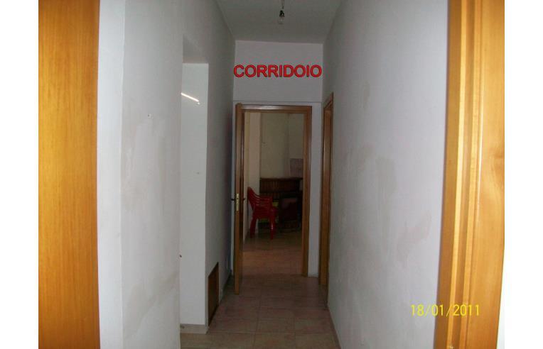 Foto 5 - Casa indipendente in Vendita da Privato - Soveria Simeri (Catanzaro)
