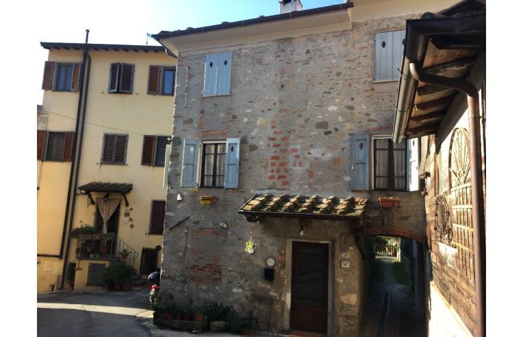 Foto 3 - Casa indipendente in Vendita da Privato - Camaiore, Frazione Pieve Di Camaiore