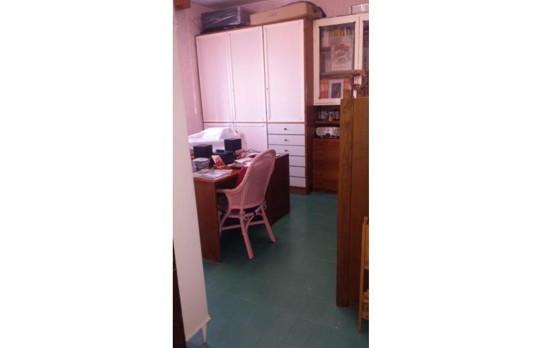 Foto 1 - Appartamento in Vendita da Privato - Massa, Frazione Centro città