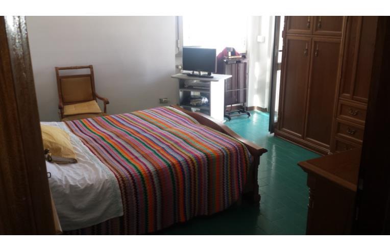 Foto 7 - Appartamento in Vendita da Privato - Massa, Frazione Centro città