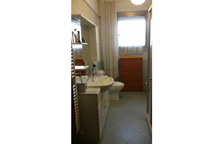Foto 6 - Appartamento in Vendita da Privato - Massa, Frazione Centro città