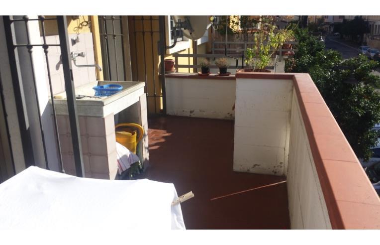 Foto 5 - Appartamento in Vendita da Privato - Massa, Frazione Centro città