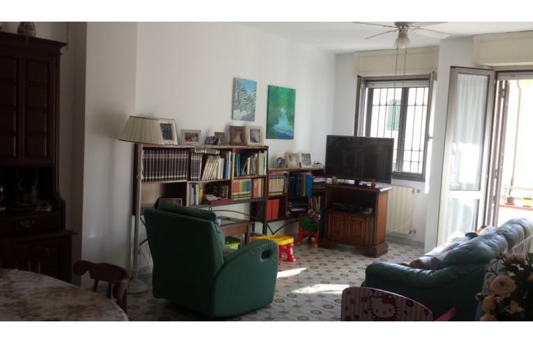 Foto 3 - Appartamento in Vendita da Privato - Massa, Frazione Centro città