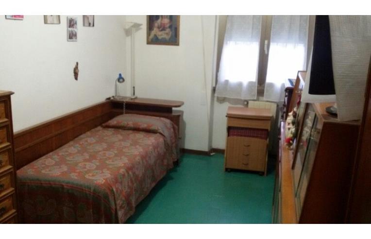 Foto 8 - Appartamento in Vendita da Privato - Massa, Frazione Centro città