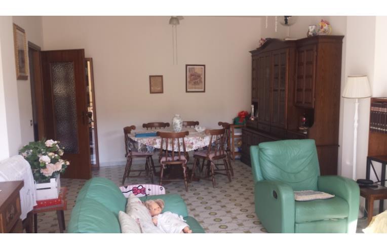 Foto 2 - Appartamento in Vendita da Privato - Massa, Frazione Centro città