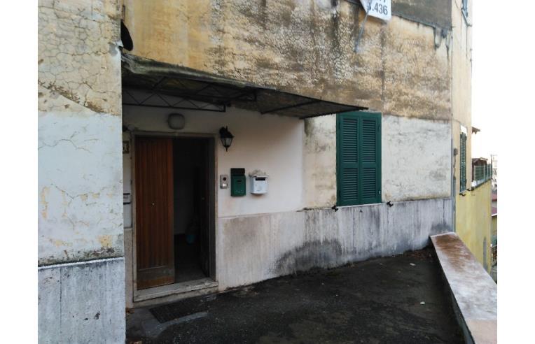 Foto 8 - Appartamento in Vendita da Privato - Anagni (Frosinone)