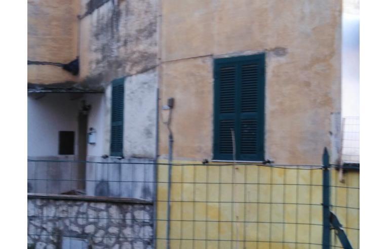 Foto 5 - Appartamento in Vendita da Privato - Anagni (Frosinone)