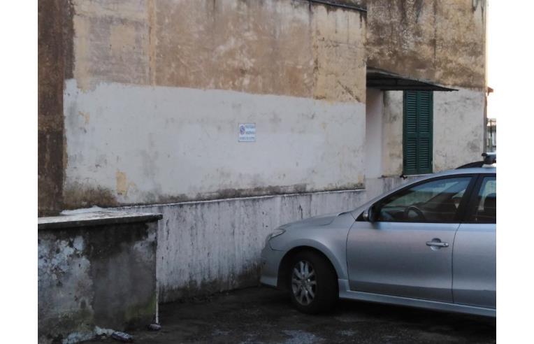 Foto 3 - Appartamento in Vendita da Privato - Anagni (Frosinone)