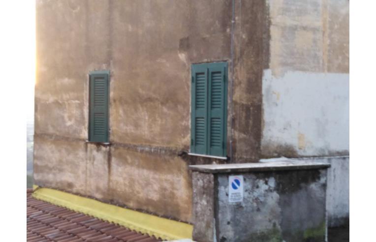 Foto 2 - Appartamento in Vendita da Privato - Anagni (Frosinone)
