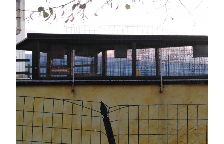 Foto 6 - Appartamento in Vendita da Privato - Anagni (Frosinone)