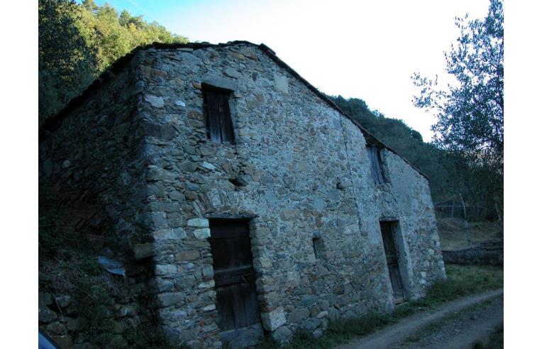 Foto 2 - Rustico/Casale in Vendita da Privato - Fosdinovo, Frazione Giucano