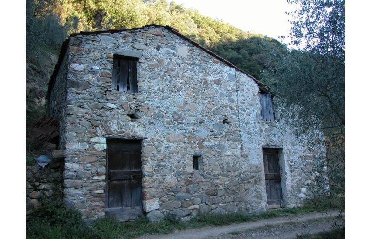 Foto 1 - Rustico/Casale in Vendita da Privato - Fosdinovo, Frazione Giucano