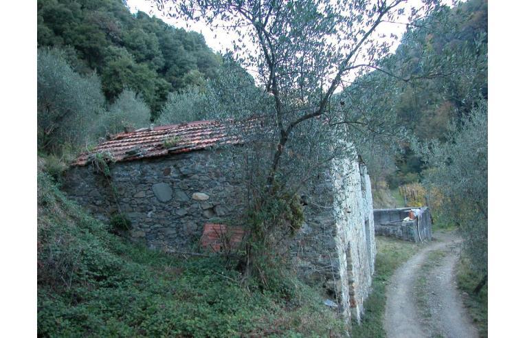 Foto 6 - Rustico/Casale in Vendita da Privato - Fosdinovo, Frazione Giucano