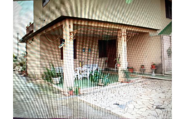 Foto 2 - Villa in Vendita da Privato - Rosolini (Siracusa)