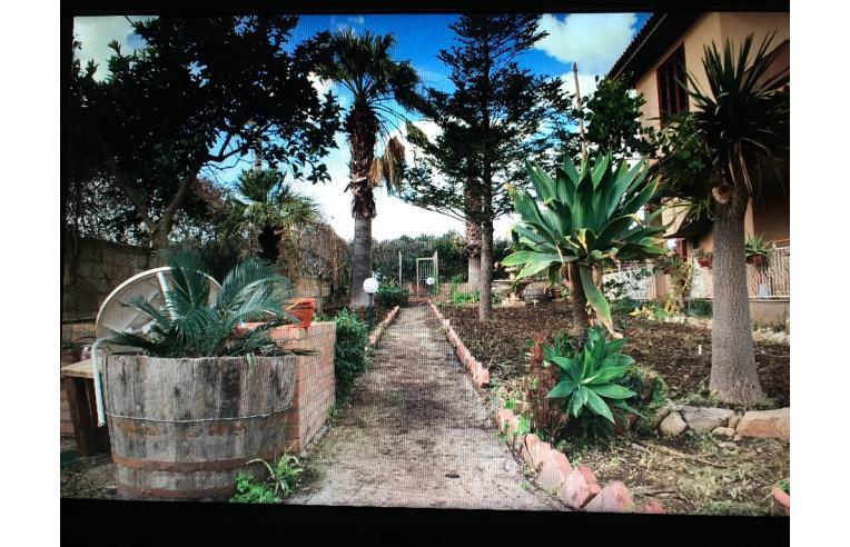 Foto 5 - Villa in Vendita da Privato - Rosolini (Siracusa)