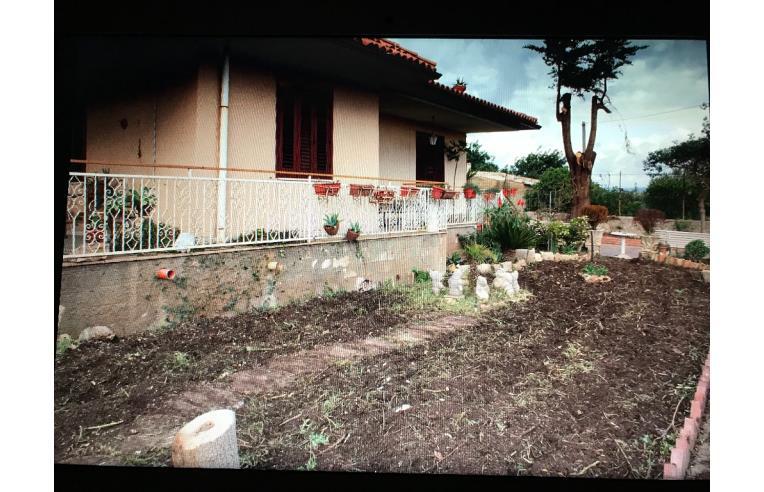 Foto 6 - Villa in Vendita da Privato - Rosolini (Siracusa)