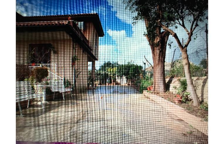 Foto 3 - Villa in Vendita da Privato - Rosolini (Siracusa)