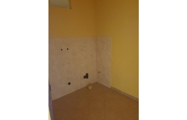 Foto 2 - Appartamento in Vendita da Privato - Gizzeria, Frazione Mortilla