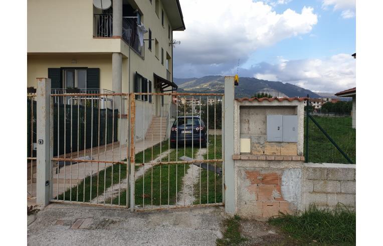 Foto 8 - Appartamento in Vendita da Privato - Gizzeria, Frazione Mortilla