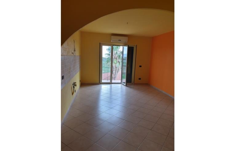 Foto 5 - Appartamento in Vendita da Privato - Gizzeria, Frazione Mortilla