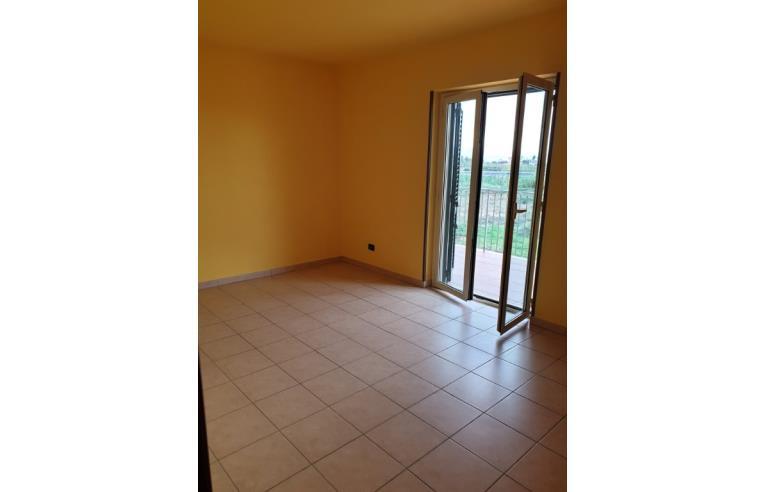 Foto 3 - Appartamento in Vendita da Privato - Gizzeria, Frazione Mortilla