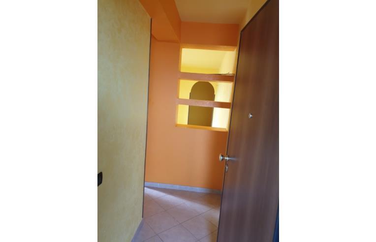 Foto 7 - Appartamento in Vendita da Privato - Gizzeria, Frazione Mortilla