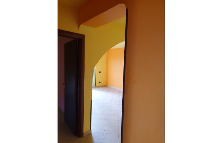 Foto 6 - Appartamento in Vendita da Privato - Gizzeria, Frazione Mortilla