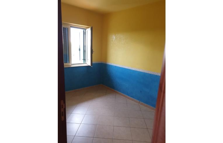 Foto 1 - Appartamento in Vendita da Privato - Gizzeria, Frazione Mortilla
