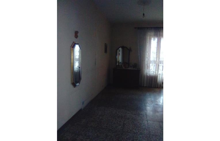 Foto 3 - Porzione di casa in Vendita da Privato - Salussola (Biella)