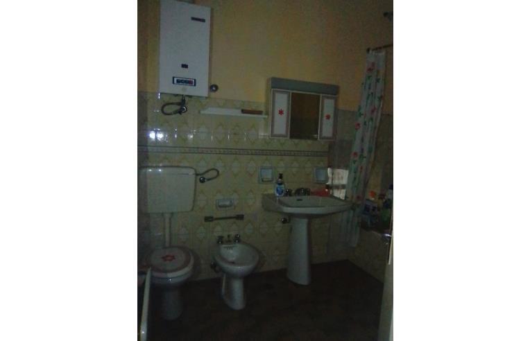 Foto 4 - Porzione di casa in Vendita da Privato - Salussola (Biella)
