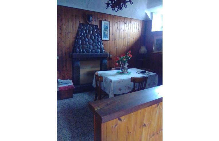 Foto 2 - Porzione di casa in Vendita da Privato - Salussola (Biella)