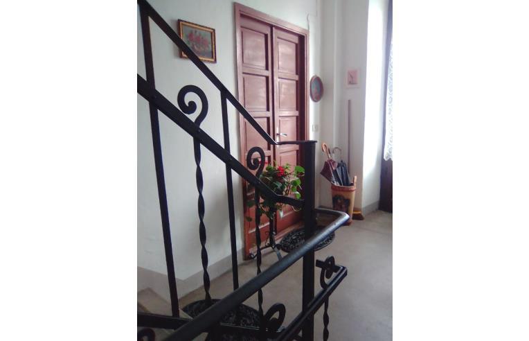 Foto 1 - Porzione di casa in Vendita da Privato - Salussola (Biella)