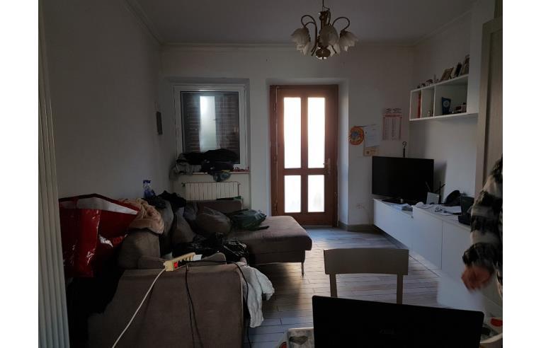 Foto 6 - Casa indipendente in Vendita da Privato - Civitella in Val di Chiana, Frazione Pieve A Maiano
