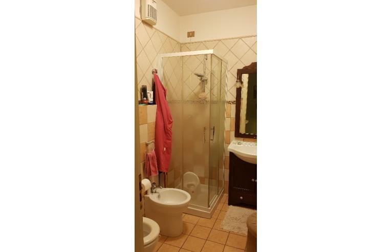 Foto 5 - Appartamento in Vendita da Privato - Monte San Vito, Frazione Borghetto
