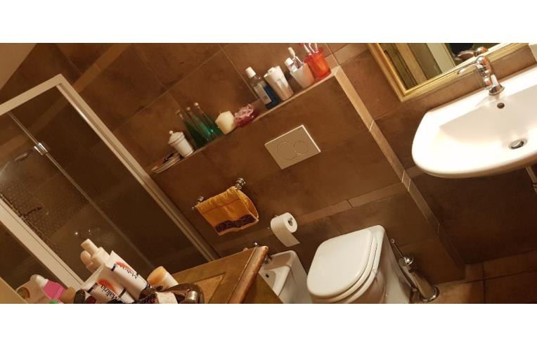Foto 4 - Appartamento in Vendita da Privato - Monte San Vito, Frazione Borghetto