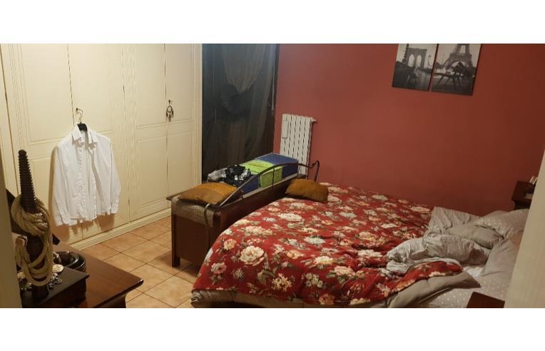 Foto 6 - Appartamento in Vendita da Privato - Monte San Vito, Frazione Borghetto