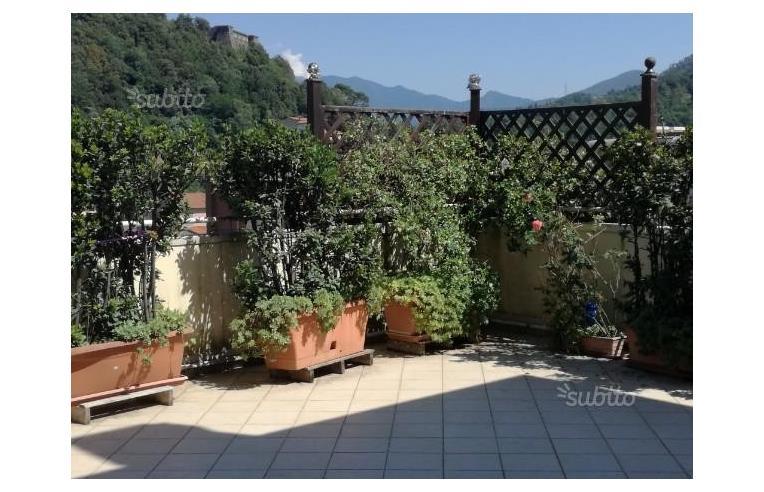 Foto 2 - Attico in Vendita da Privato - Aulla (Massa-Carrara)