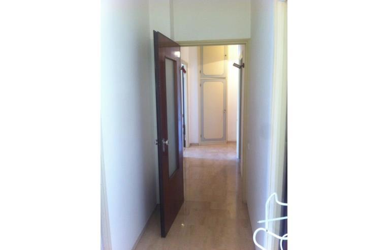 Foto 6 - Appartamento in Vendita da Privato - Siena (Siena)