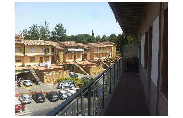 Foto 2 - Appartamento in Vendita da Privato - Siena (Siena)