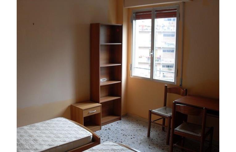 Foto 7 - Appartamento in Vendita da Privato - Siena (Siena)