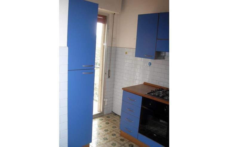 Foto 8 - Appartamento in Vendita da Privato - Siena (Siena)